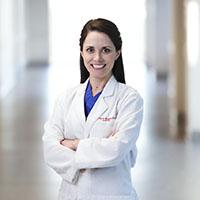 Ann Marie Navar, MD